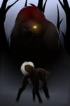 Bearhound