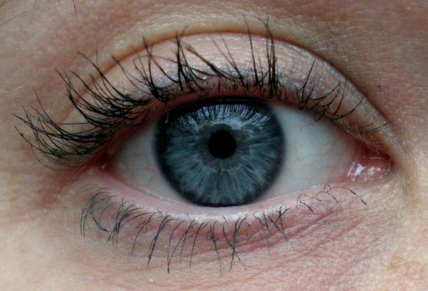 eye 1 by snikkio-stock