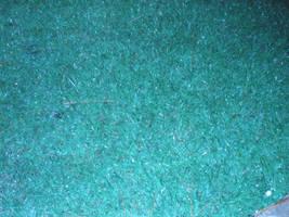 bluish grass texture by snikkio-stock