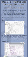 Drawing With Flash -Part 1-