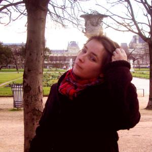 tapsiphoto's Profile Picture