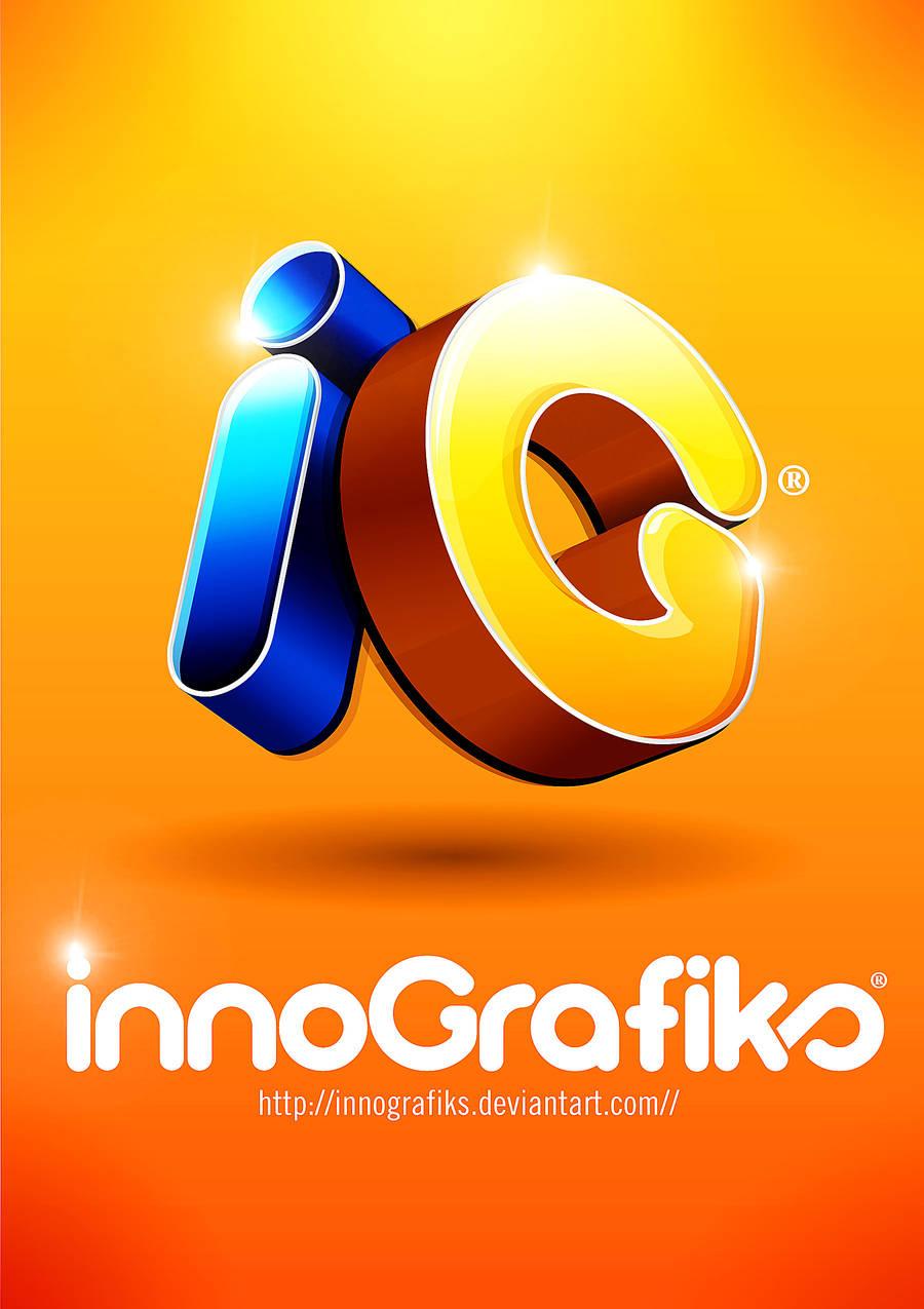 innografiks's Profile Picture