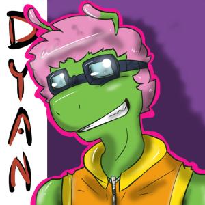 EpicZinny's Profile Picture