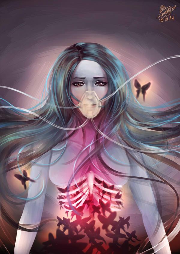Breathless by tsukiko-aizawa