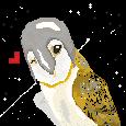 Icon for tlc234lovelystars by Sourene