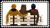 Stylenny Stamp