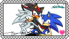 Sonadilver Stamp by craftHayley44