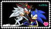 Sonadilver Stamp by craftHayley44