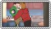 Edd x Tord Stamp by craftHayley44