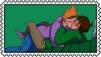 Edd x Matt stamp by craftHayley44