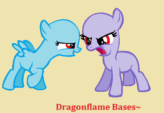 Base 35 by Dragonflame59