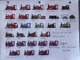 RWS sprite 8 by drawing425