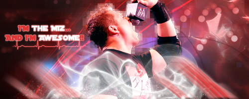 http://fc04.deviantart.net/fs70/f/2010/363/7/4/wwe_the_miz_awesome_banner_by_ratedrdesigns-d35x352.png