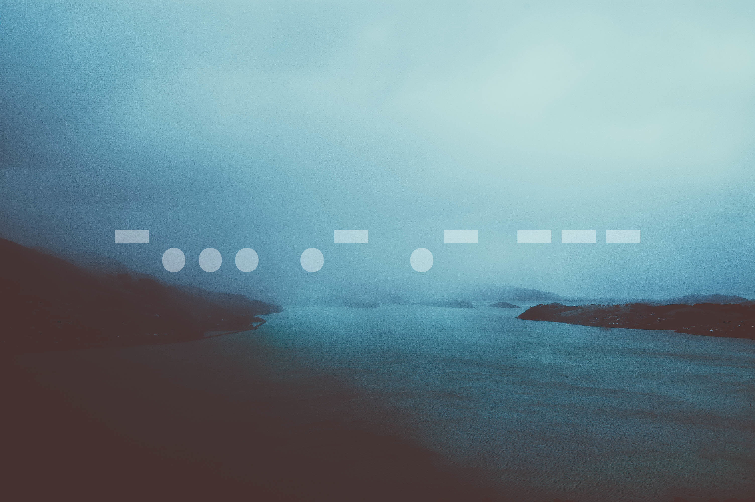 Black And Blue By Being As An Ocean Wallpaper By N04hz Ark On