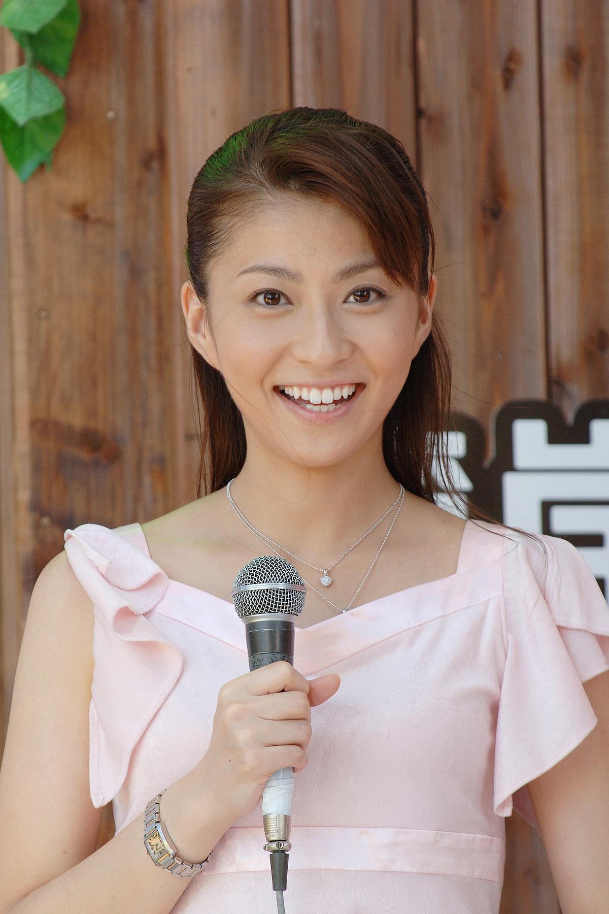 mao kobayashi Mao Kobayashi by pofaGallery