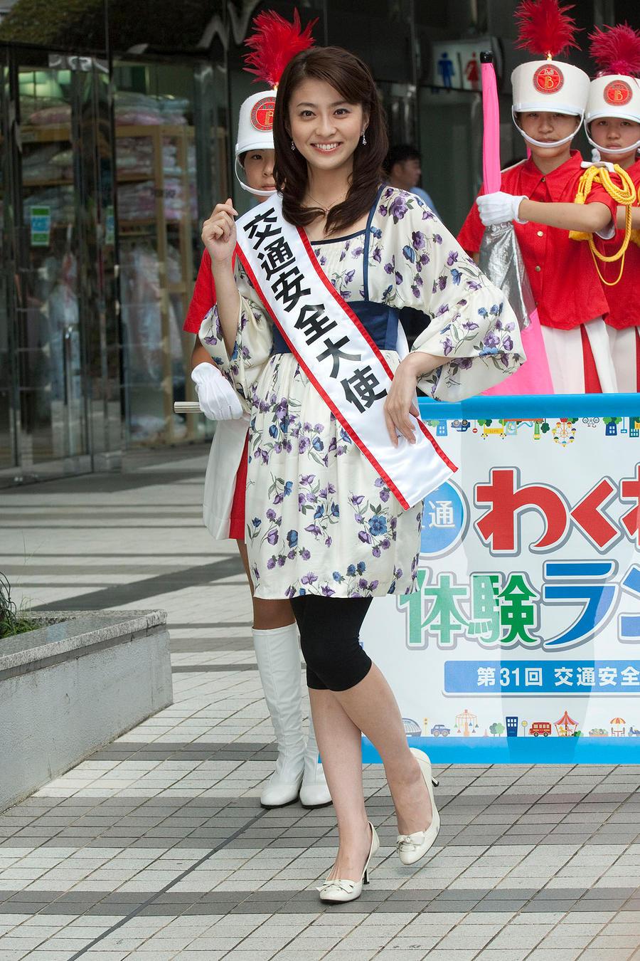 Mao Kobayashi naked (42 photo), Tits, Hot, Twitter, underwear 2018