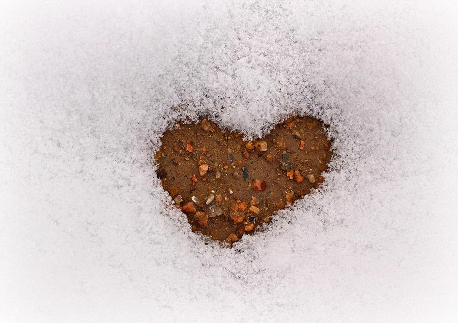 Frozen Love by Jewel-Firefly