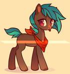 pony adopt closed