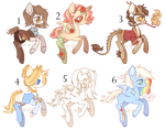 Adopt batch auction closed