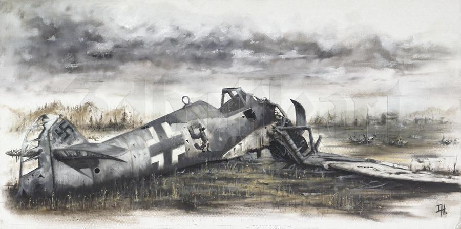 109G 1945 v1startscan by Brokeneagle63