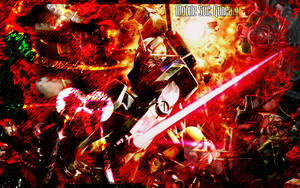 Gundam 1680x1050