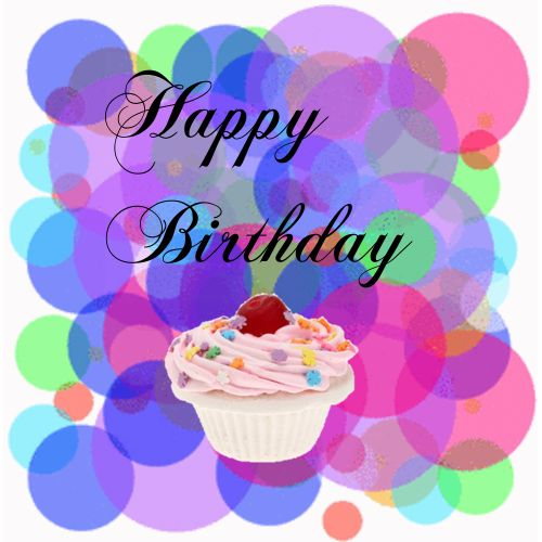 Birthday Card Design by BloodyKisses56 on DeviantArt – Birthday Cards Design