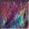 Wild Grass by BloodyKisses56