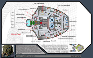 Nova Deck Plans Deck 02 by Damon1984