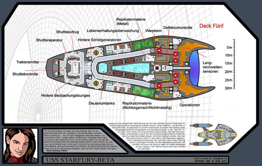 Best Starship Floor Plans Photos Flooring amp Area Rugs