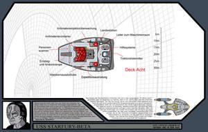 Nova Deck Plans Deck 08 by Damon1984