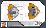 Nova Deck Plans Module