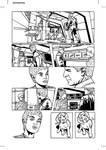 ENTERPRISE Preview 3 by Damon1984