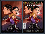 Dogs of War 4 by Damon1984