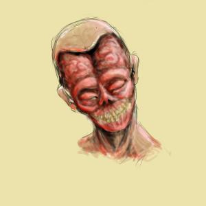 camiio's Profile Picture