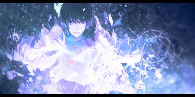 Michelle Landcastle Anime_light_by_style_p-d5dizb4
