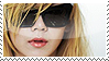 CL stamp by Valkchan
