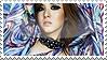 Dara stamp by Valkchan