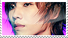 Lee Joon stamp by Valkchan