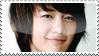 MinHo stamp by Valkchan