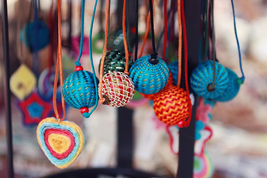 nakit -ukras ili umetnost - Page 2 Melochi_by_nasty_autumn-d2xlog2