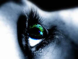eye by i-hate-uggboots