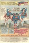 Superman 349 2