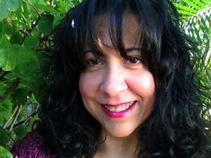 Mirtika's Profile Picture