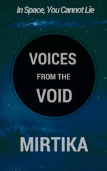 Voices from the Void Revised Cover 12-9-14 by Mirtika