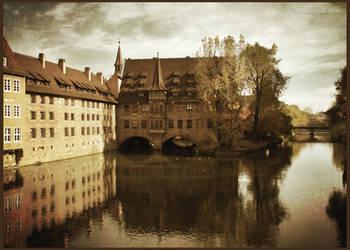 15th Century by shutterlight