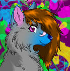 The New Me -animated- by AnarchyWolfKira