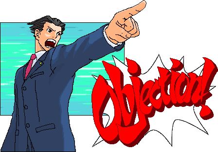 http://fc09.deviantart.net/fs23/f/2007/310/2/4/OBJECTION_by_Alchemy_Otaku.png