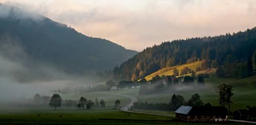 good morning austria by r-baumgartner