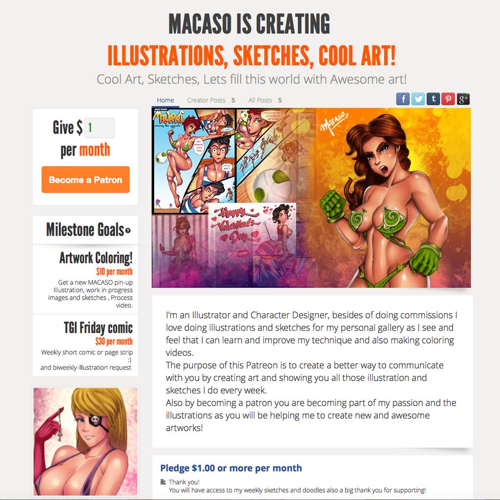 Screen Shot 2015-06-06 at 12.36.29 PM by Macaso
