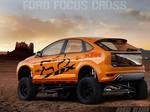 Ford Focus Cross_D.U.R.C.I